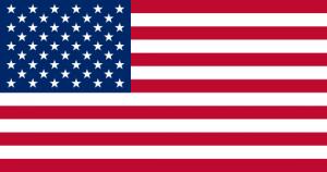The American Revolution (1770-1783)